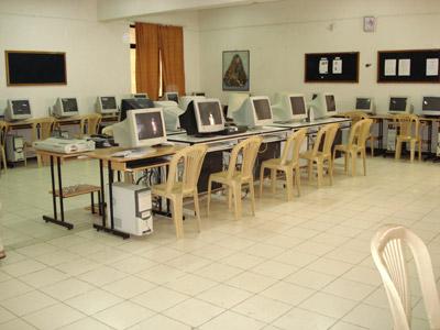 Computerlab1