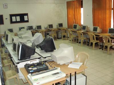 Computerlab3