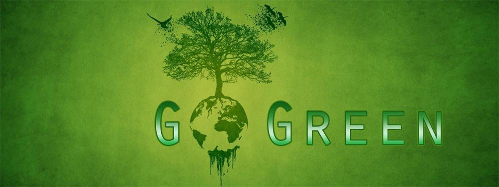 go-green-banner