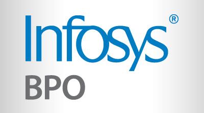 infosys-bpo-logo